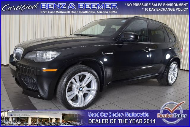 Used 2011 BMW X5, $27500