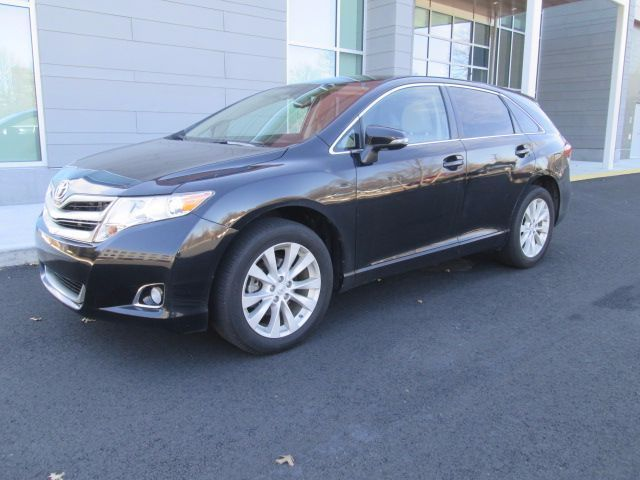 used toyota venza for sale norwood ma page 2 cargurus. Black Bedroom Furniture Sets. Home Design Ideas