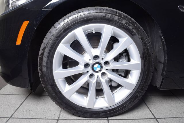 Used 2016 BMW 5 Series , $45500