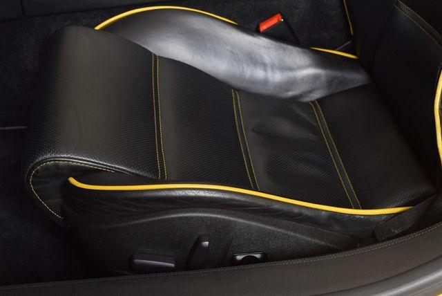 Used 2007 Lamborghini Gallardo , $99000