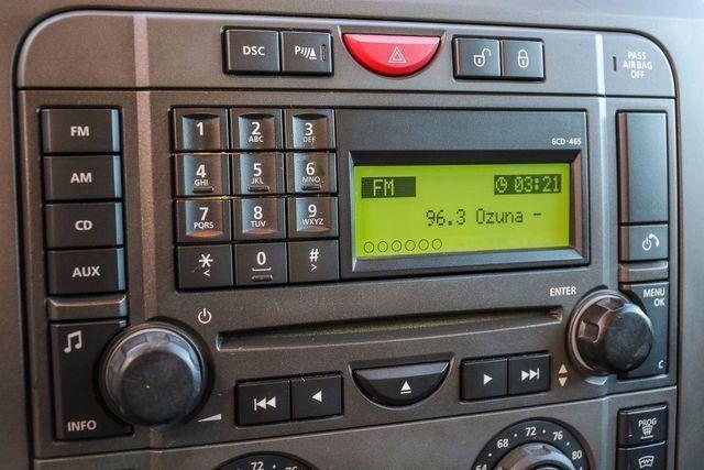 2006 LAND ROVER LR3 SE, LOW MILES ANDAMP;AMP; ULTRA PANORA