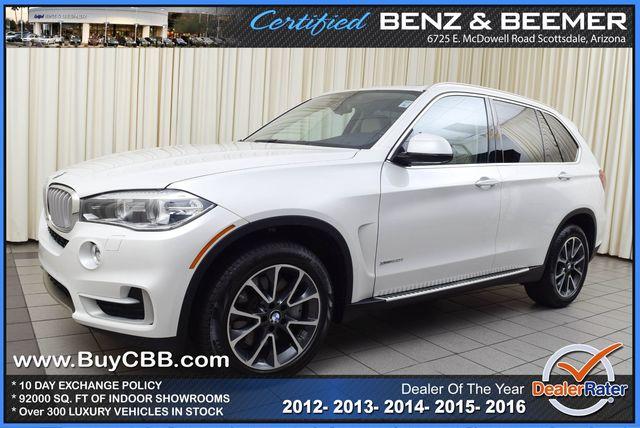 Used 2014 BMW X5 , $39000