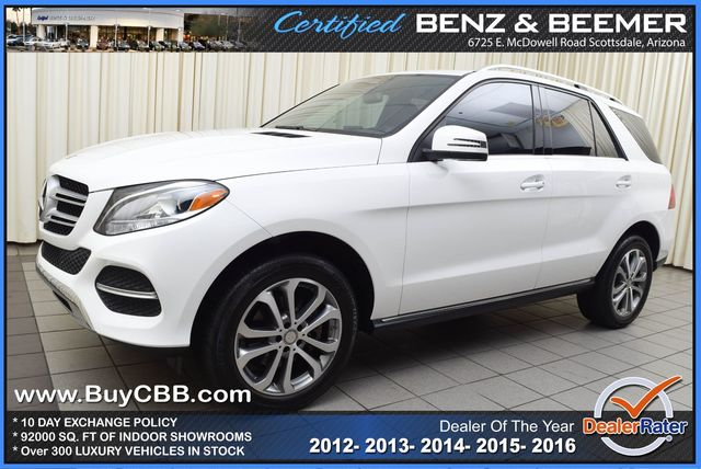 certified benz and beemer vehicles for sale dealerrater. Cars Review. Best American Auto & Cars Review