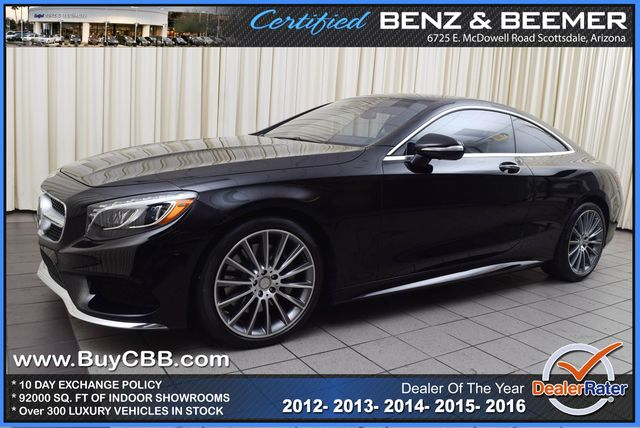 condition used mileage 3665 miles certified benz and beemer certified. Cars Review. Best American Auto & Cars Review