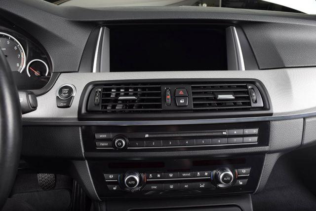 2016 BMW M Models For Sale