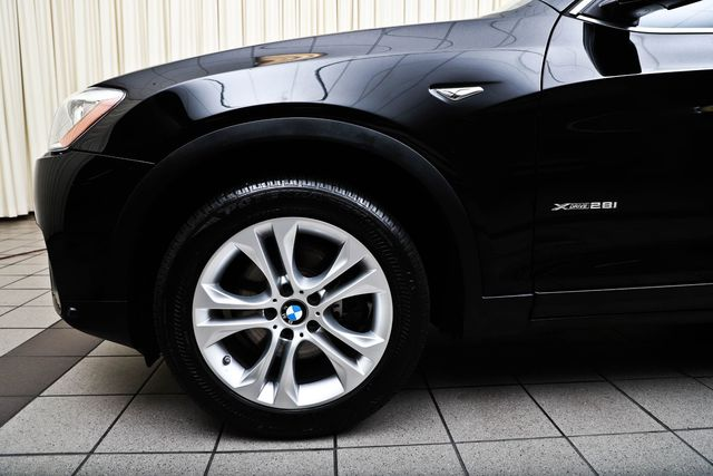 2016 BMW X4 For Sale