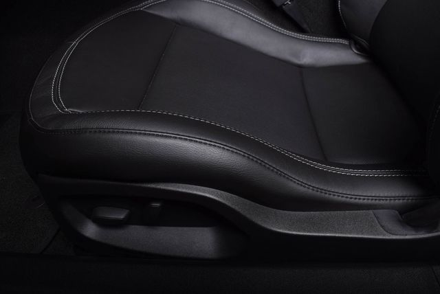 Used 2016 Chevrolet Corvette , $67000