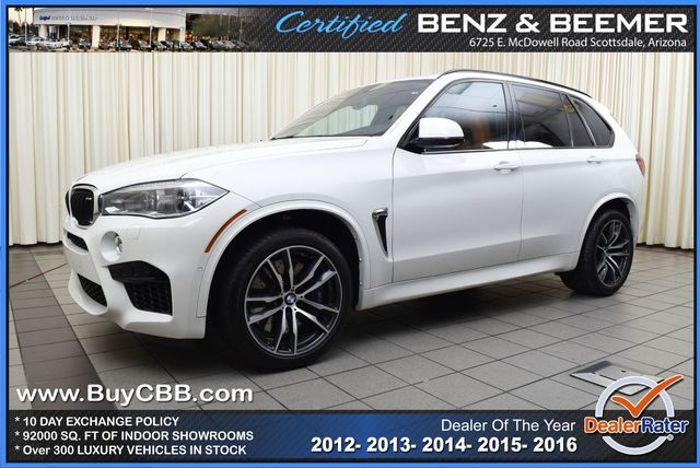 Used 2016 BMW X5 , $74000