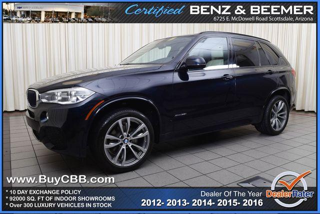 Used 2014 BMW X5, $39000