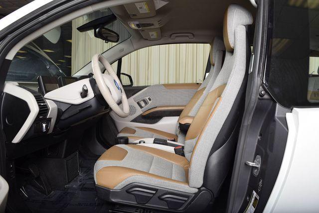 Used 2014 BMW I3 , $18500