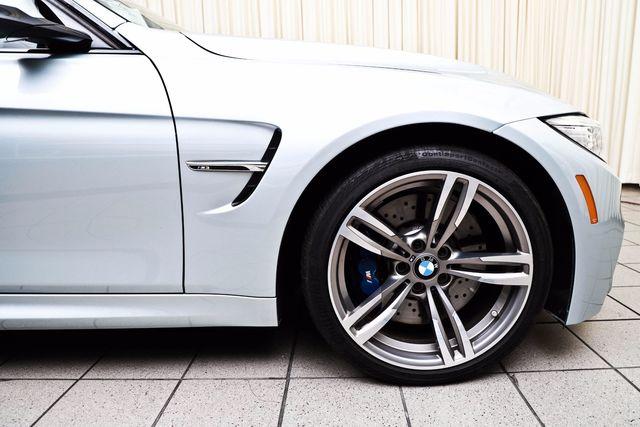 2017 BMW M Models For Sale