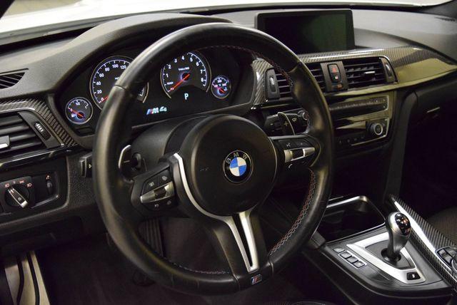 2015 BMW M Models For Sale