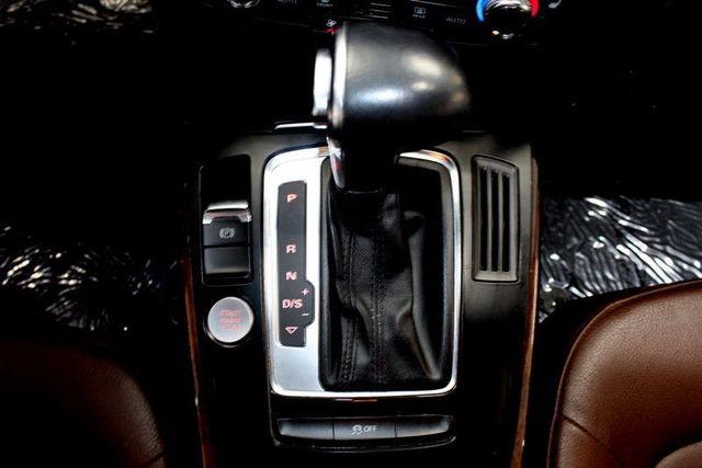2013 AUDI A5 PREMIUM PLUS