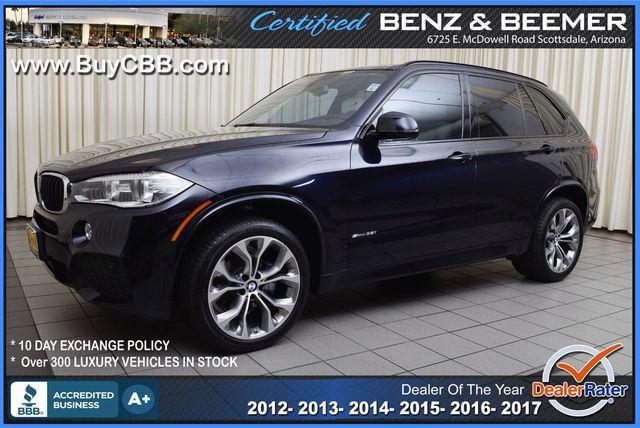 Used 2014 BMW X5 , $39500
