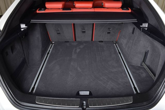 335i xDrive Gran Turismo finance