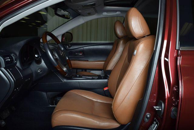 Lexus for sale in Scottsdale AZ