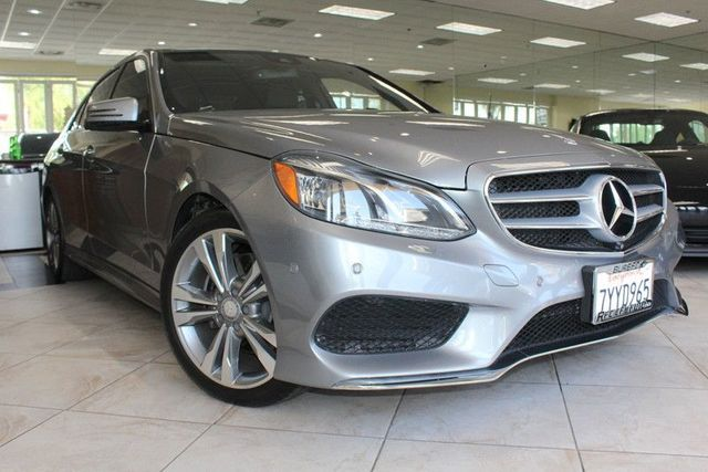 2015 Mercedes E 350 E 350 Luxury FACTORY WARRANTY CLEAN CARFAX THIS 2015 MERCEDES-BENZ E CLASS