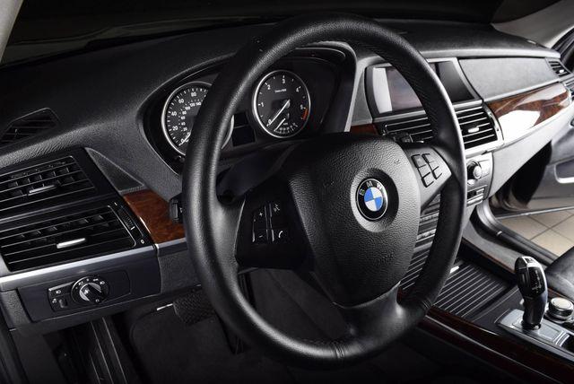 Used 2011 BMW X5 , $18000
