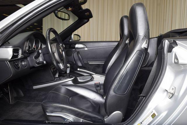 2006 Porsche 911 For Sale