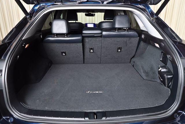 2016 Lexus RX 350 For Sale
