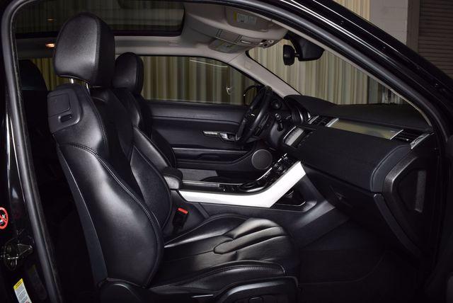 2014 Land Rover Range Rover Evoque For Sale