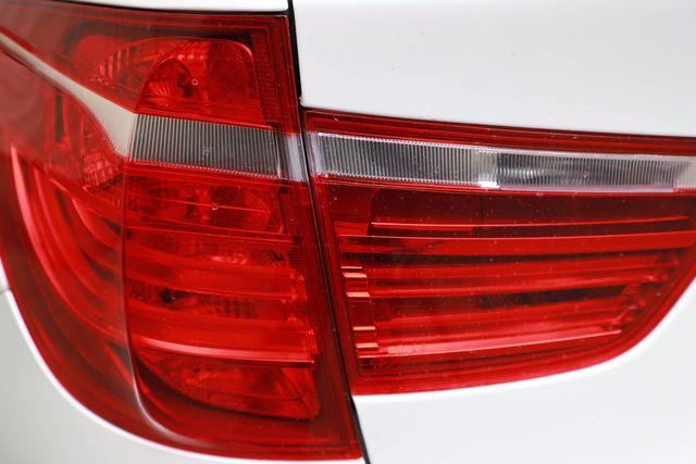2017 BMW X3 For Sale