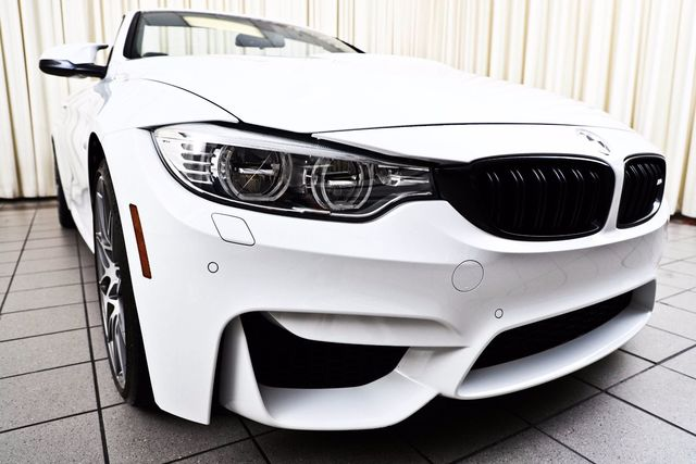 2016 BMW M Models For Sale