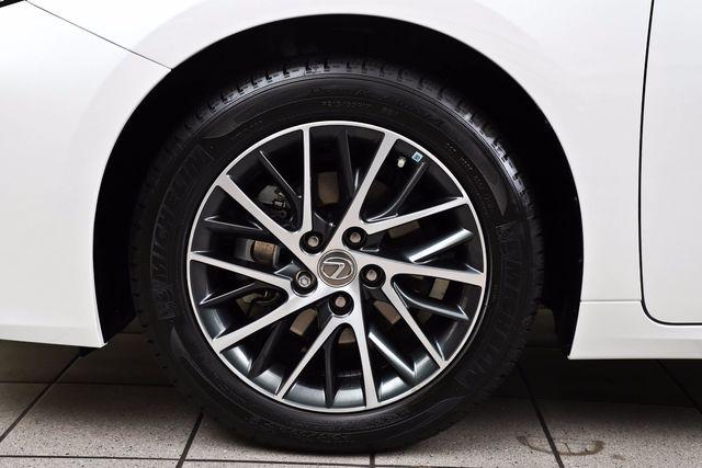 2017 Lexus ES For Sale
