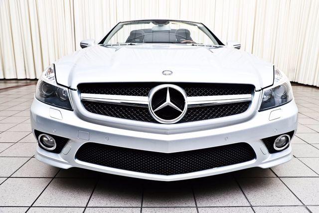 Mercedes-Benz for sale in Scottsdale AZ