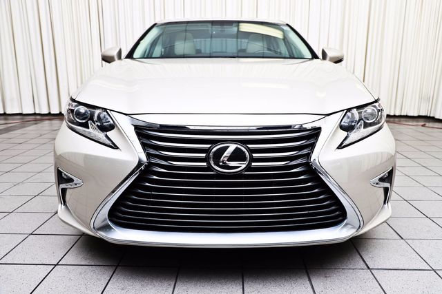 2016 Lexus ES 350 For Sale
