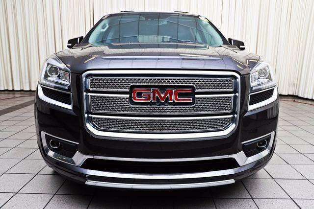 GMC for sale in Scottsdale AZ