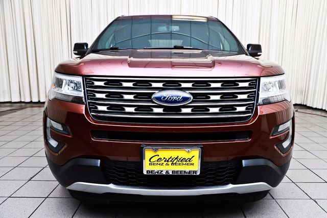 Ford for sale in Scottsdale AZ