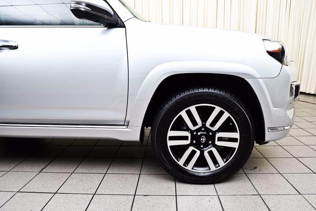 2014 Toyota 4Runner For Sale