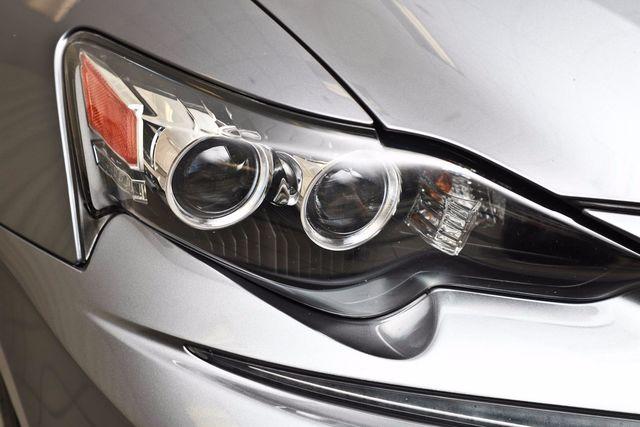 2014 Lexus IS 250 For Sale