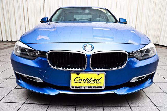BMW for sale in Scottsdale AZ