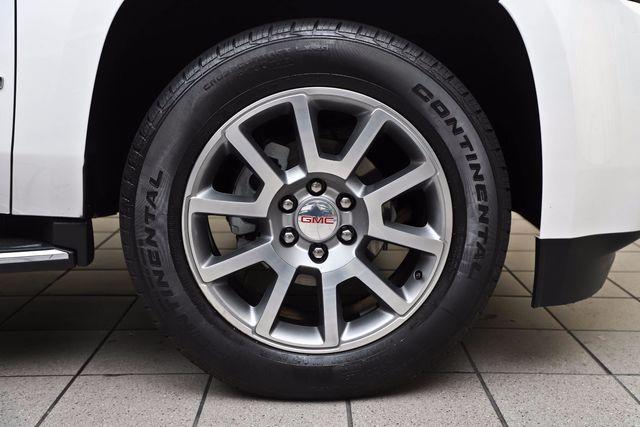 2016 GMC Yukon For Sale