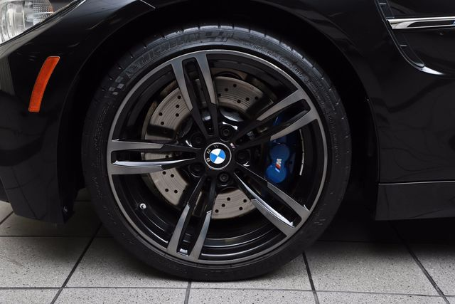 2015 BMW M Models For Sale