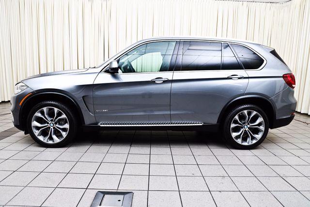 2015 BMW X5 For Sale