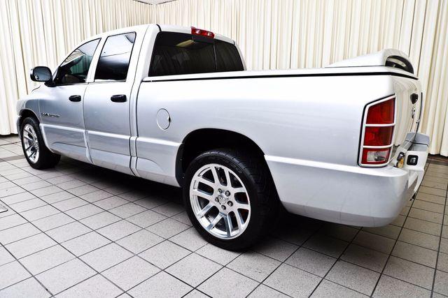 2005 Dodge Ram For Sale