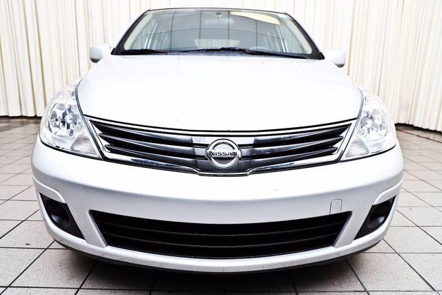 Nissan for sale in Scottsdale AZ