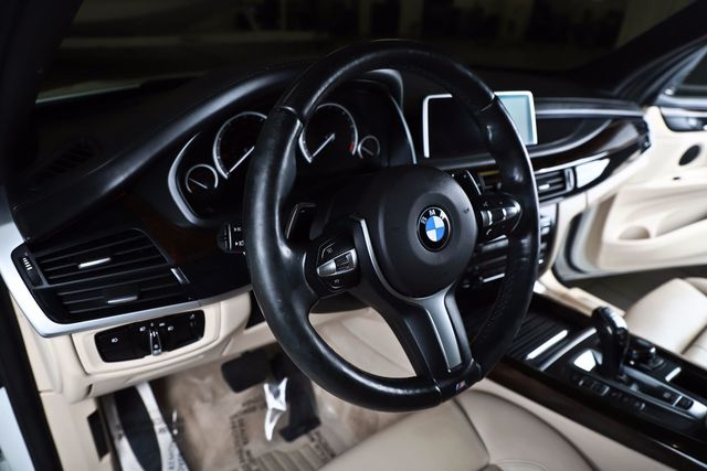 2015 BMW X5 For Sale