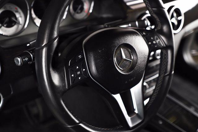 2015 Mercedes-Benz GLK-Class For Sale