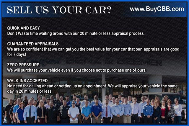 2017 Chevrolet Camaro For Sale