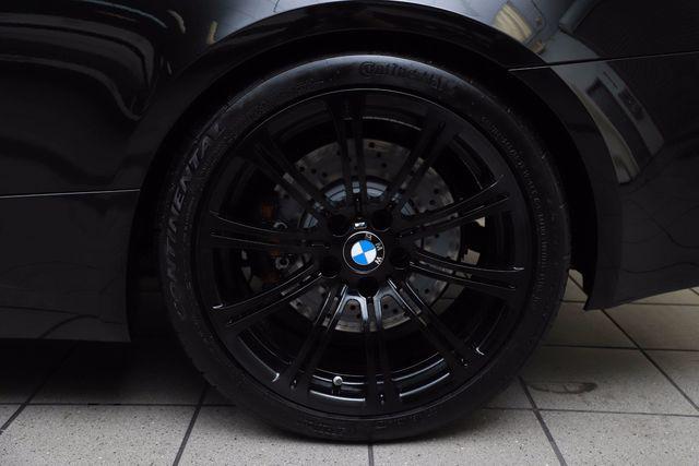 2013 BMW M Models For Sale