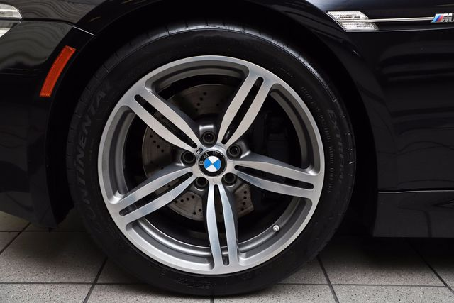 2010 BMW M Models For Sale