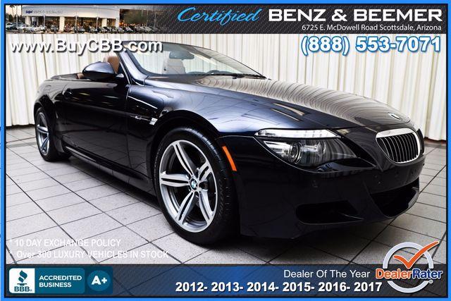 2010 BMW M Models For Sale