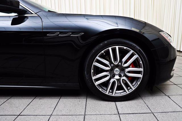 2015 Maserati Ghibli For Sale