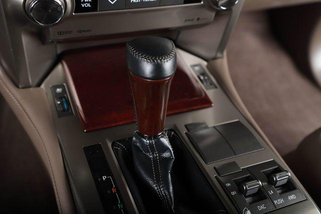 2015 Lexus GX 460 For Sale