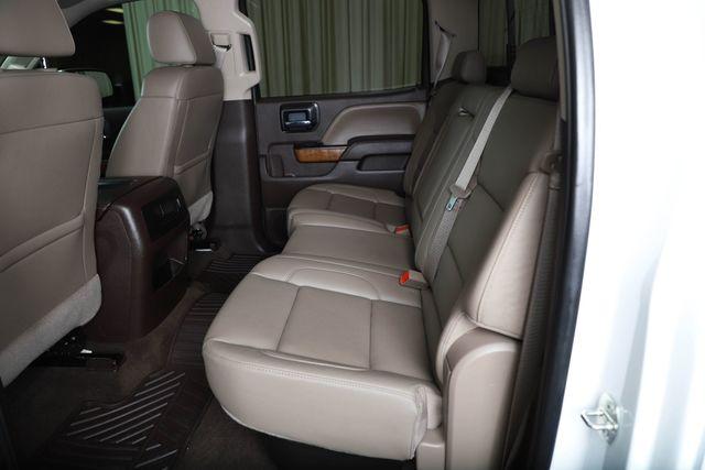 2016 GMC Sierra 1500 For Sale