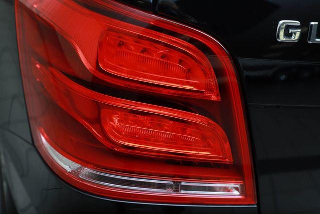 2014 Mercedes-Benz GLK-Class For Sale